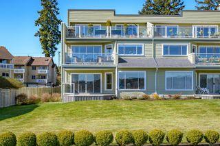 Photo 34: 101 2970 Cliffe Ave in : CV Courtenay City Condo for sale (Comox Valley)  : MLS®# 872763