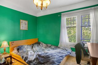 Photo 16: 2543 BALACLAVA Street in Vancouver: Kitsilano House for sale (Vancouver West)  : MLS®# R2604068