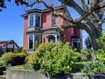 Main Photo: 303 Langford St in : VW Victoria West House for sale (Victoria West)  : MLS®# 872989