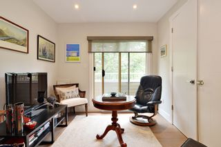 Photo 9: 3236 W 7TH Avenue in Vancouver: Kitsilano 1/2 Duplex for sale (Vancouver West)  : MLS®# R2467795