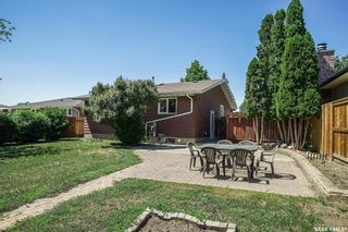 Photo 30: 114 Blake Place in Saskatoon: Meadowgreen Residential for sale : MLS®# SK862530