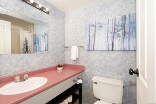 Photo 11: 320 2021 Karen Cres in : Mn Mainland Proper Condo for sale (Mainland)  : MLS®# 866575
