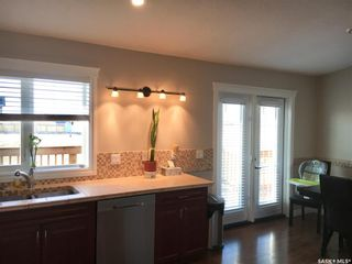 Photo 19: 1 Clement Road in Lanigan: Residential for sale : MLS®# SK815241