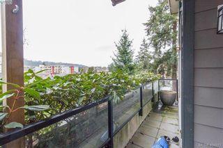 Photo 14: 213 844 Goldstream Ave in VICTORIA: La Langford Proper Condo for sale (Langford)  : MLS®# 804708