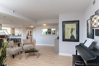 Photo 22: Condo for sale : 3 bedrooms : 230 W Laurel St #404 in San Diego