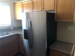 Photo 4: CLAIREMONT Condo for sale : 2 bedrooms : 6750 Beadnell Way #38 in San Diego
