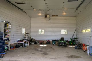 Photo 34: 22418 TWP RD 610: Rural Thorhild County Manufactured Home for sale : MLS®# E4248044
