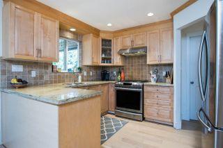 Photo 5: 5274 6 Avenue in Delta: Pebble Hill House for sale (Tsawwassen)  : MLS®# R2477248