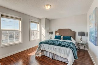 Photo 11: 915 ARBOUR LAKE Road NW in Calgary: Arbour Lake Detached for sale : MLS®# A1031493