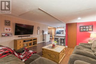 Photo 34: 1175 HIGHWAY 7 in Kawartha Lakes: House for sale : MLS®# 40164015