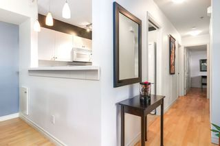"""Photo 9: 43 7128 STRIDE Avenue in Burnaby: Edmonds BE Townhouse for sale in """"RIVERSTONE"""" (Burnaby East)  : MLS®# R2315207"""