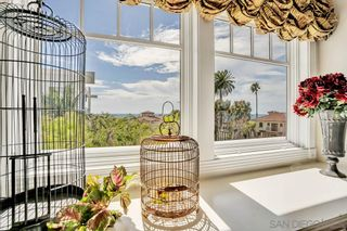 Photo 27: LA JOLLA House for sale : 4 bedrooms : 5735 Dolphin Pl