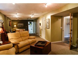"""Photo 16: 8160 DOROTHEA Court in Mission: Mission BC House for sale in """"CHERRY RIDGE ESTATES"""" : MLS®# F1431815"""