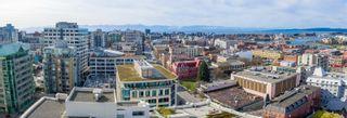 Photo 46: 433 770 Fisgard St in : Vi Downtown Condo for sale (Victoria)  : MLS®# 870857