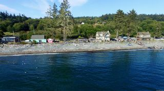Photo 7: 8709 West Coast Rd in : Sk West Coast Rd Land for sale (Sooke)  : MLS®# 853948