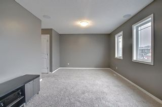 Photo 28: 6 Redstone Manor NE in Calgary: Redstone Detached for sale : MLS®# A1106448