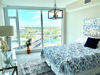 Photo 21: 1302 510 6 Avenue SE in Calgary: Downtown East Village Apartment for sale : MLS®# A1147636