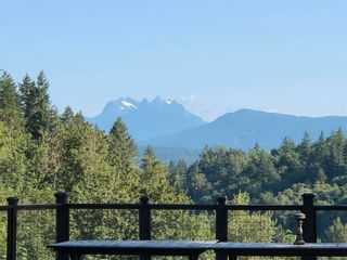 Photo 37: 6750 272 Street in Langley: County Line Glen Valley House for sale : MLS®# R2597983