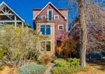 Main Photo: 222 4 Avenue NE in Calgary: Crescent Heights Detached for sale : MLS®# A1153464