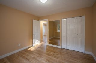 Photo 15: 1941 CHARLES Street in Port Moody: College Park PM 1/2 Duplex for sale : MLS®# R2568079