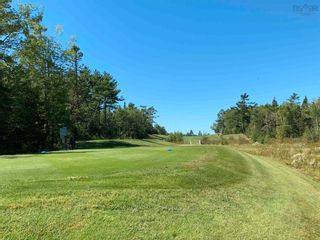 Photo 5: Lot 2 Parkwood Drive in Mill Cove: 405-Lunenburg County Vacant Land for sale (South Shore)  : MLS®# 202123260