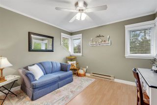 Photo 16: 12359 205 Street in Maple Ridge: Northwest Maple Ridge House for sale : MLS®# R2578826