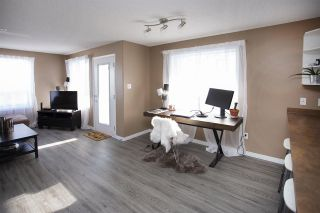 Photo 8: 1230 9363 SIMPSON Drive in Edmonton: Zone 14 Condo for sale : MLS®# E4229010