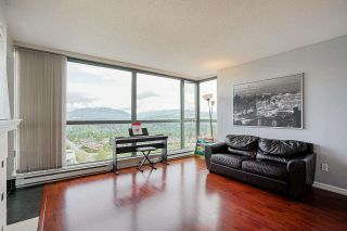 Photo 18: 1805 4888 HAZEL Street in Burnaby: Forest Glen BS Condo for sale (Burnaby South)  : MLS®# R2575808