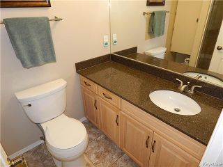 Photo 8: 75 St Hilaire Place in Winnipeg: Southdale Residential for sale (2H)  : MLS®# 1708589