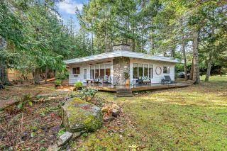 Photo 28: 511 ARBUTUS Drive: Mayne Island House for sale (Islands-Van. & Gulf)  : MLS®# R2518243