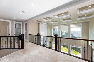 Photo 20: 3658 WESTCLIFF Way in Edmonton: Zone 56 House for sale : MLS®# E4261554
