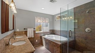 Photo 12: House for sale : 6 bedrooms : 13224 Mango Dr in Del Mar
