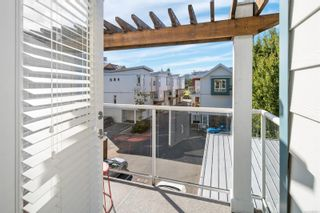 Photo 29: 209 2731 Jacklin Rd in Langford: La Langford Proper Row/Townhouse for sale : MLS®# 885651