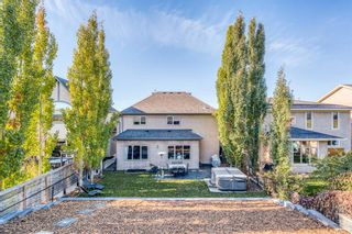 Photo 37: 162 Discovery Ridge Way SW in Calgary: Discovery Ridge Detached for sale : MLS®# A1153200