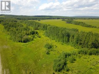 Photo 1: Lot 2 WILLOWSIDE ESTATES in Rural Woodlands County: Vacant Land for sale : MLS®# AW39043