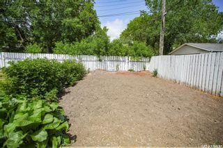 Photo 22: 1130 L Avenue North in Saskatoon: Hudson Bay Park Residential for sale : MLS®# SK863668