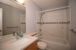 """Photo 12: 9 8500 JONES Road in Richmond: Brighouse South Townhouse for sale in """"Fiesta Town & Country"""" : MLS®# R2551389"""