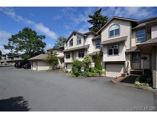 Photo 20: 102 710 Massie Dr in VICTORIA: La Langford Proper Row/Townhouse for sale (Langford)  : MLS®# 610225