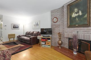 """Photo 6: 101 235 KEITH Road in West Vancouver: Cedardale Townhouse for sale in """"SPURWAY GARDENS"""" : MLS®# R2393572"""