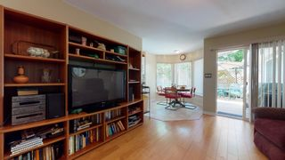 Photo 17: 1024 REGENCY PLACE in Squamish: Tantalus House for sale : MLS®# R2598823
