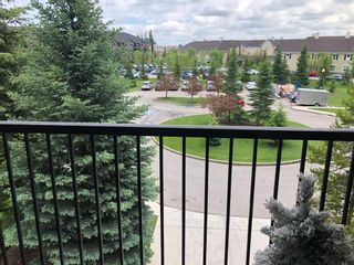 Photo 8: 1301 48 Inverness Gate SE in Calgary: McKenzie Towne Apartment for sale : MLS®# A1120198