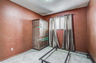 Photo 15: 188 MANORA Hill(S) NE in Calgary: Marlborough Park House for sale : MLS®# C4143599