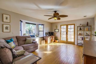 Photo 5: CITY HEIGHTS House for sale : 2 bedrooms : 3251 Belle Isle Drive in San Diego
