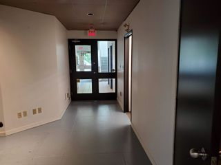 Photo 3: 102 315 W 1ST Street in North Vancouver: Lower Lonsdale Office for lease : MLS®# C8039487