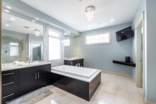 Photo 24: 3314 WATSON Bay in Edmonton: Zone 56 House for sale : MLS®# E4252004