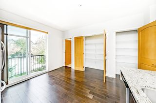 """Photo 14: 44 8068 207 Street in Langley: Willoughby Heights Townhouse for sale in """"Willoughby"""" : MLS®# R2410149"""