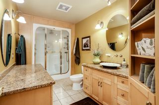 Photo 13: 4720 26 Avenue SW in Calgary: Glendale Detached for sale : MLS®# A1102212