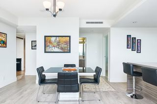 """Photo 8: 804 1550 FERN Street in North Vancouver: Lynnmour Condo for sale in """"BEACON AT SEYLYNN VILLAGE"""" : MLS®# R2570850"""