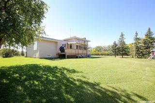 Photo 15: FREI ACREAGE in Sherwood: Residential for sale (Sherwood Rm No. 159)  : MLS®# SK845671