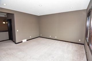 Photo 28: 3 Walden Court in Calgary: Walden Detached for sale : MLS®# A1145005
